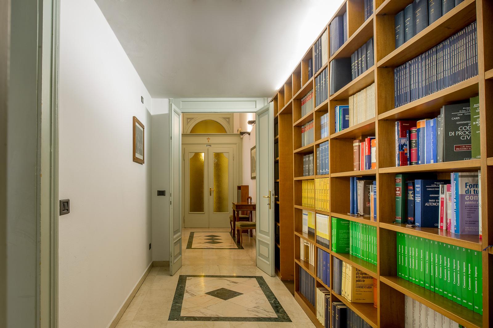 libreria-altra